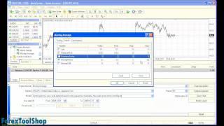 Gordago forex optimizer инструкция the spread trading