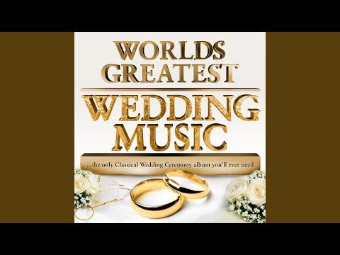 Orfeo Ed Euridice: Act II - Ballo: Andante (Dance Of The Blessed Spirits)