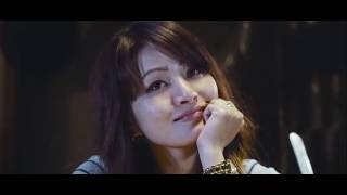 Wendy - Nunna Thar ( Original Sound Track - Nunna Thar Movie )