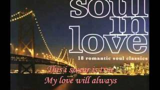 Say that you love me by Jay-R (Solo Version) w/ Lyrics