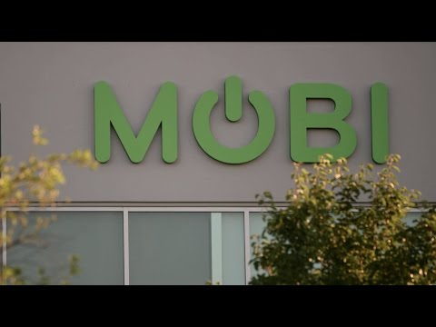 8x8's Integrated Solution Powers Mobi's Customer Interactions