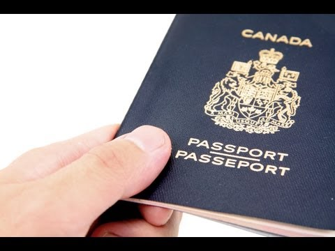 Canadian Citizenship : 5 Facts That You Should Know!