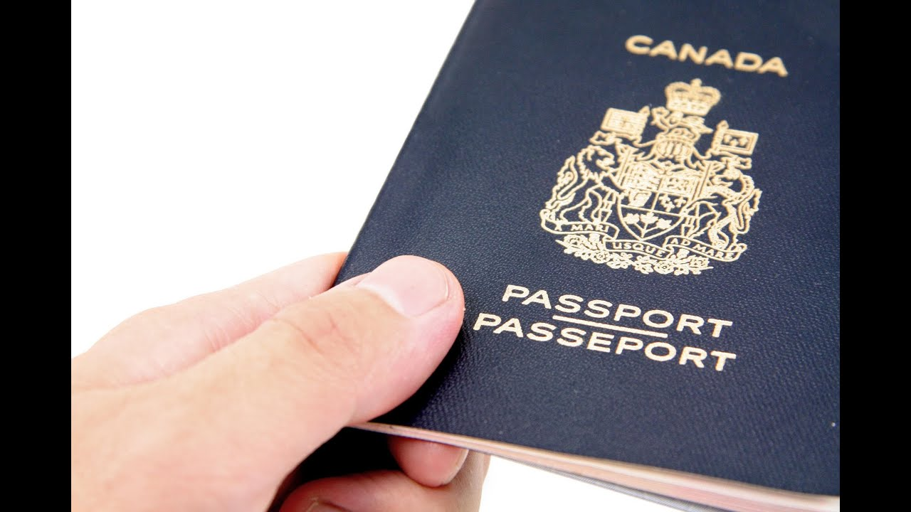 Canadian citizenship 5 facts that you should know youtube ccuart Gallery