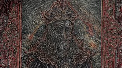 Valdrin - Effigy of Nightmares (Full Album)