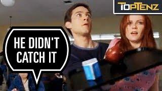 10 Popular Pieces of Movie Trivia Debunked