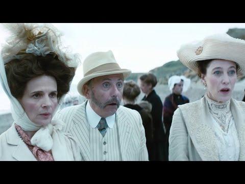 Кадры из фильма Пеле: Рождение легенды