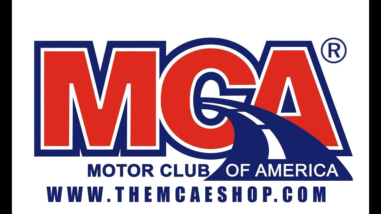 MCA Presentation Folder Design VistaPrint.com - Order yours today ...