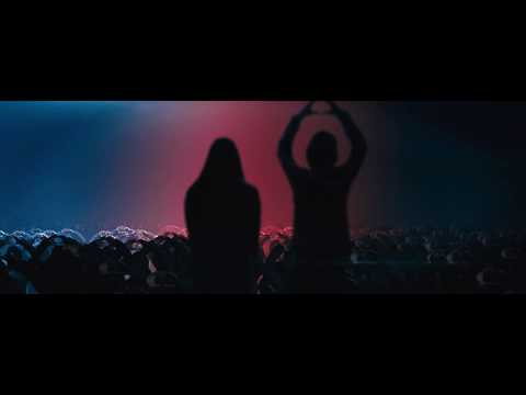 Steve Aoki & Alan Walker - Are You Lonely feat ISÁK   Ultra