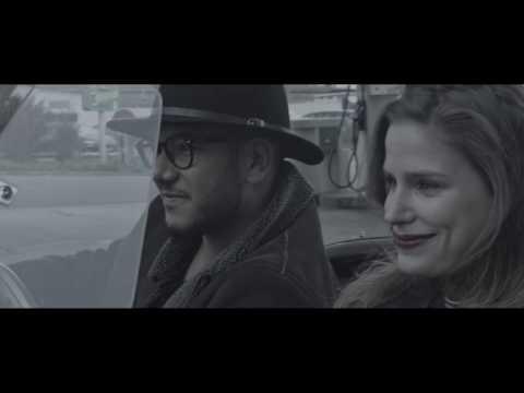 Haristone -  Bonnie & Clyde   Clip Officiel