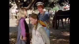 Video Season 1 Episode 5 The Love of Johnny Johnson Preview   Little House on the Prairie download MP3, 3GP, MP4, WEBM, AVI, FLV Agustus 2018