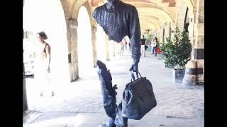 BRUNO CATALANO;    VAN GOGH;    DE MEDICIS GALLERY