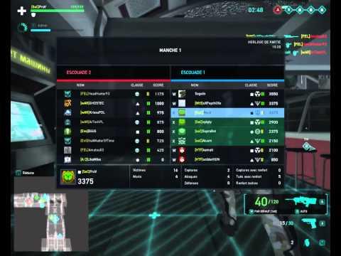 SeC Matchmaking Markov
