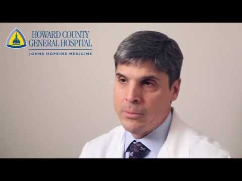 Vasectomy Frequently Asked Questions