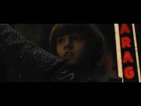 Batman v Superman: Dawn of Justice - Opening Scene (1080p HD)