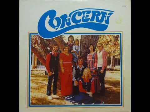 Concern 197 Full Album