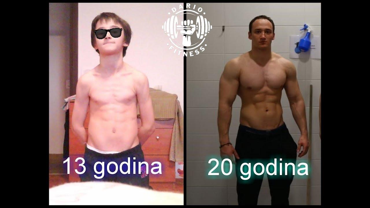bodybuilding com online upoznavanje dobar profil za primjere web lokacija za upoznavanje