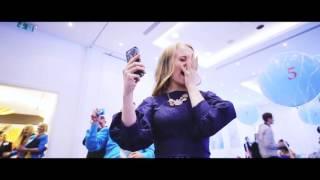 Улетная свадьба август 2015г  Екатеринбург, агентство HOLIDAY www holiday66 ru
