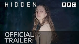 Hidden: Trailer - BBC