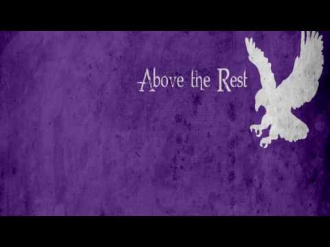 Stephen J. Anderson OST -  Above The Rest