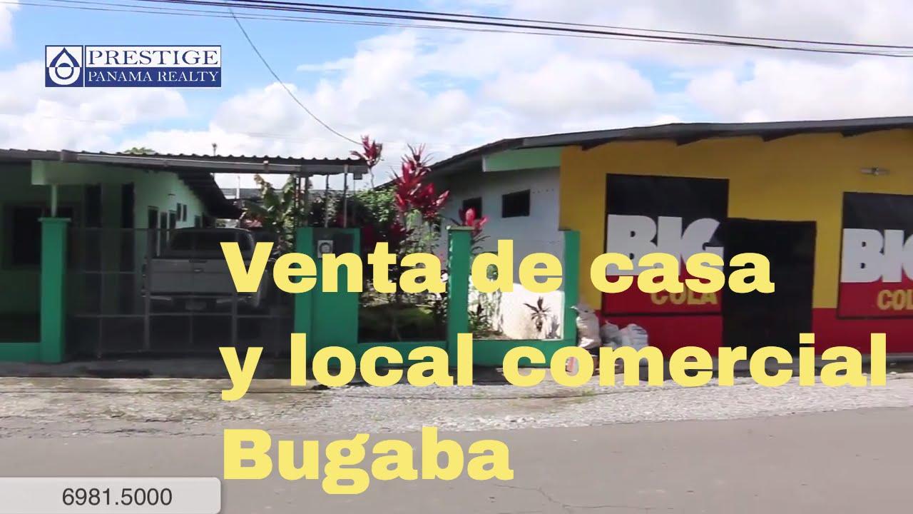 Venta De Casa Con 3 Locales Comerciales Generando Ingresos