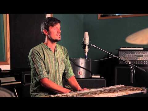Pete Josef - Colour (Solo Session)