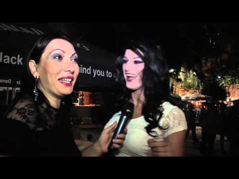 Report TV - da'SARA, komuniteti LGBT ne Shqiperi