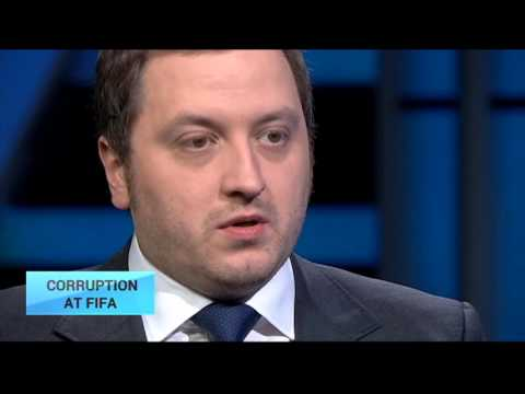 FIFA Corruption Scandal: 'Very unlikely that countries who lost bids will sue FIFA' - sports lawyer