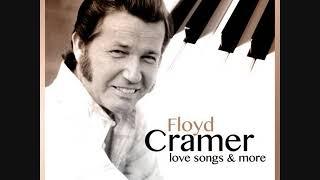 Floyd Cramer ( Hymne  / Tyros 5 )