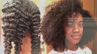 Video Water Only Washing for Natural Hair & Locs download MP3, 3GP, MP4, WEBM, AVI, FLV Juni 2018