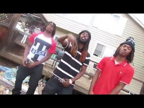 MIA Boyz  F*ck You  Dir @ShotKingDame watch in HD