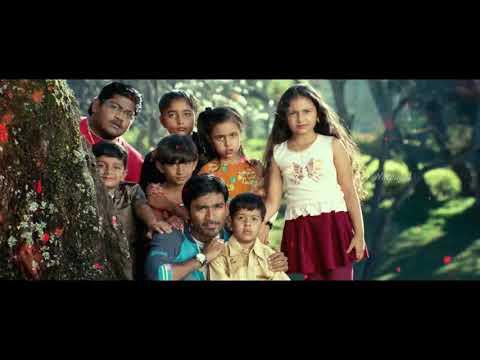 feel-my-love-part-1-#-kutty-movie-#-tamil-whatsapp-status
