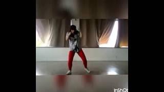HENNY GIN - 11:11 / Choreography by Vi Soares (@visoaresz69_)
