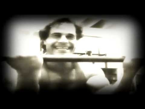 Bodybuilding Motivation   Old school is back Muscle Factory