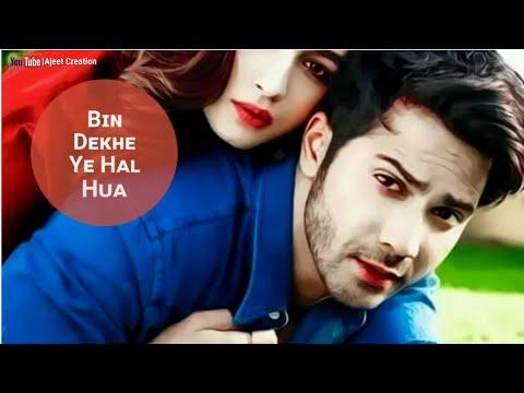 best-romantic-ringtones,-new-hindi-music-ringtone-2019#punjabi#ringtone- -love-ringtone- -mp3-mobile