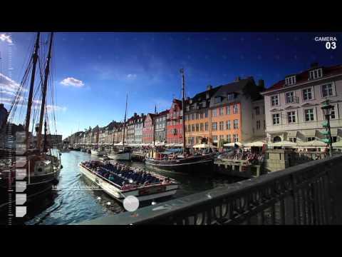 AIA FA Copenhagen Promotional Trailer