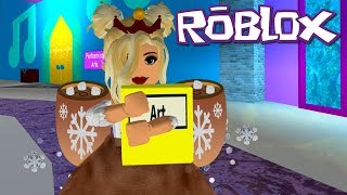 Classes & Homework!! Roblox: 👑 Royale High School Beta 👑