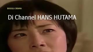 Video Winter Sonata Subtitle Indonesia download MP3, 3GP, MP4, WEBM, AVI, FLV April 2018