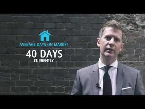 Spring 2016 Property Market Update