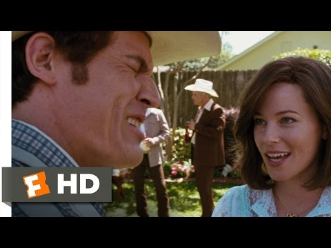 W. 59 Movie   George and Laura 2008 HD