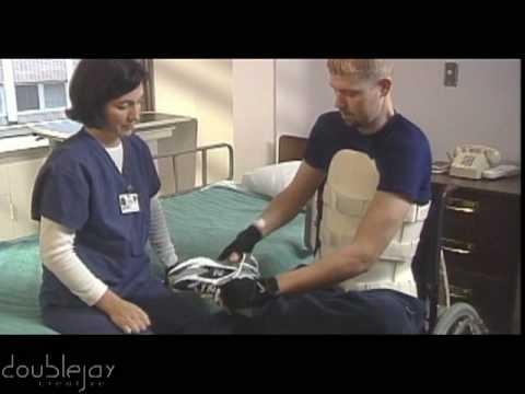 Patricia Neal Rehabilitation Center 30th Anniversary