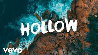Major Lazer ft. Selena Gomez - Hollow