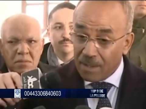 Le régime attaque Almagharibia