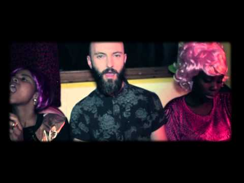 Clubfeet - Cape Town (Official Video)
