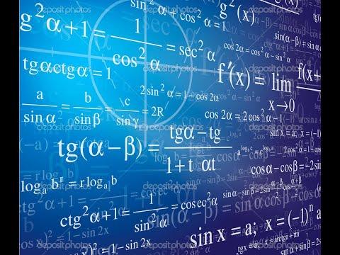 Математика 5 клас Повторення