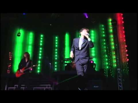 The Sixth Day & Seventh Night Gackt Concert Part 2/2 ...