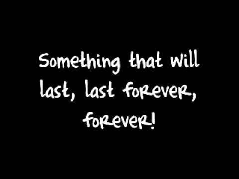 Crush by David Archuleta Lyrics