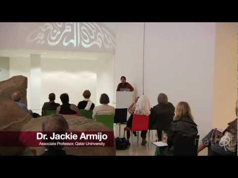 Another Look with Dr. Jackie Armijo