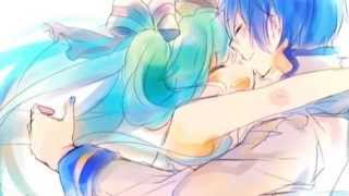 Repeat youtube video Nightcore - Counting Stars (HD + Duet)