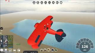 Noob VS PRO - ROBLOX - Simulador de Vehículo TBG