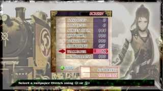 Akai Katana Xbox 360 Gameplay (HD 720p)